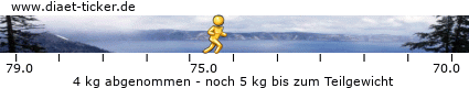 http://www.ketoforum.de/diaet-ticker/pic/weight_loss/80721/.png