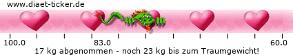 http://www.ketoforum.de/diaet-ticker/pic/weight_loss/82976/.png