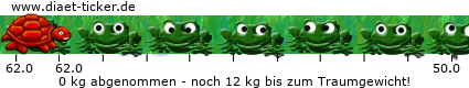 http://www.ketoforum.de/diaet-ticker/pic/weight_loss/89074/.png