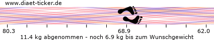 https://www.diaet-ticker.de/pic/weight_loss/119994/.png
