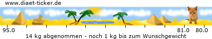 http://www.diaet-ticker.de/pic/weight_loss/134104/.png